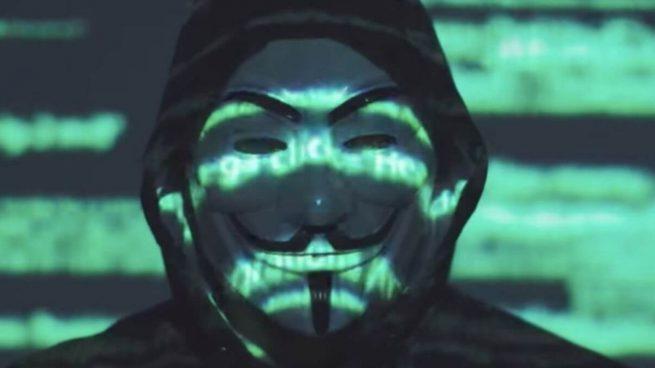 Twitter: Anonymous pide borrar TikTok por este sorprendente motivo