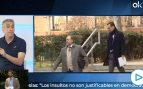 Balcarce: «El plan de Iglesias en la campaña electoral 28A era cerrar y acabar con OKDIARIO»