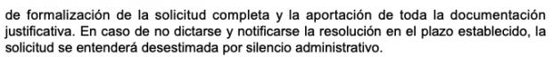 Sánchez se da de margen hasta mayo de 2021 para pagar las ayudas a la compra de coches aprobadas el 3 de julio