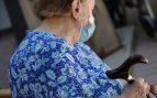Sanidad afirma que en Andalucía hay 34 pueblos que deberían estar confinados