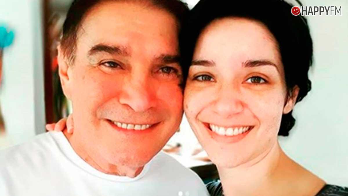 El actor Daniel Alvarado fallece tras un accidente en su casa