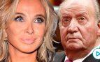 """Sánchez dice que las revelaciones sobre Juan Carlos I son """"inquietantes y perturbadoras"""""""
