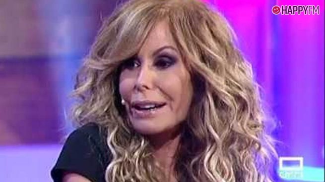 Lara Divildos