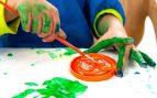 Manualidades infantiles con reciclaje