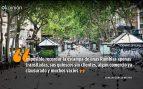 Historias de Barcelona (VI)