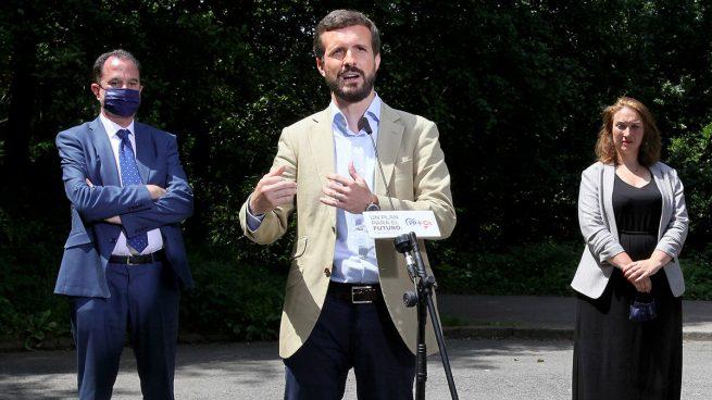 pablo casado 12 j elecciones vascas