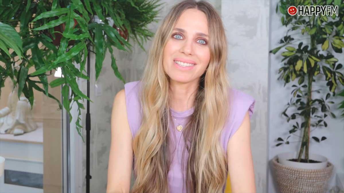 'La que se avecina': Vanesa Romero dice adíós a la serie: «Nunca creí que este vídeo lo iba a grabar»
