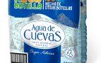 Agua de Cuevas da un gran paso en su compromiso con el medio ambiente