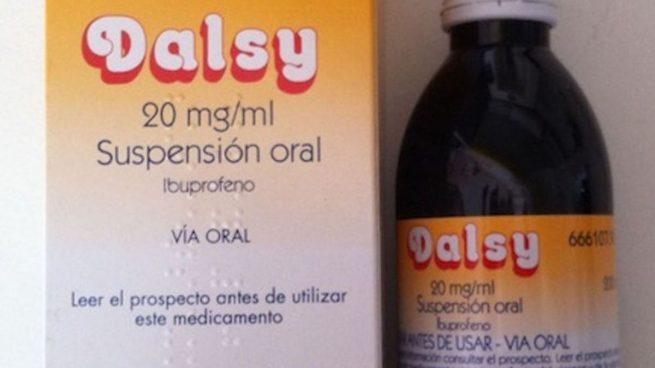 Biri Biri, el licor que sabe a Dalsy y se ha hecho viral en redes sociales