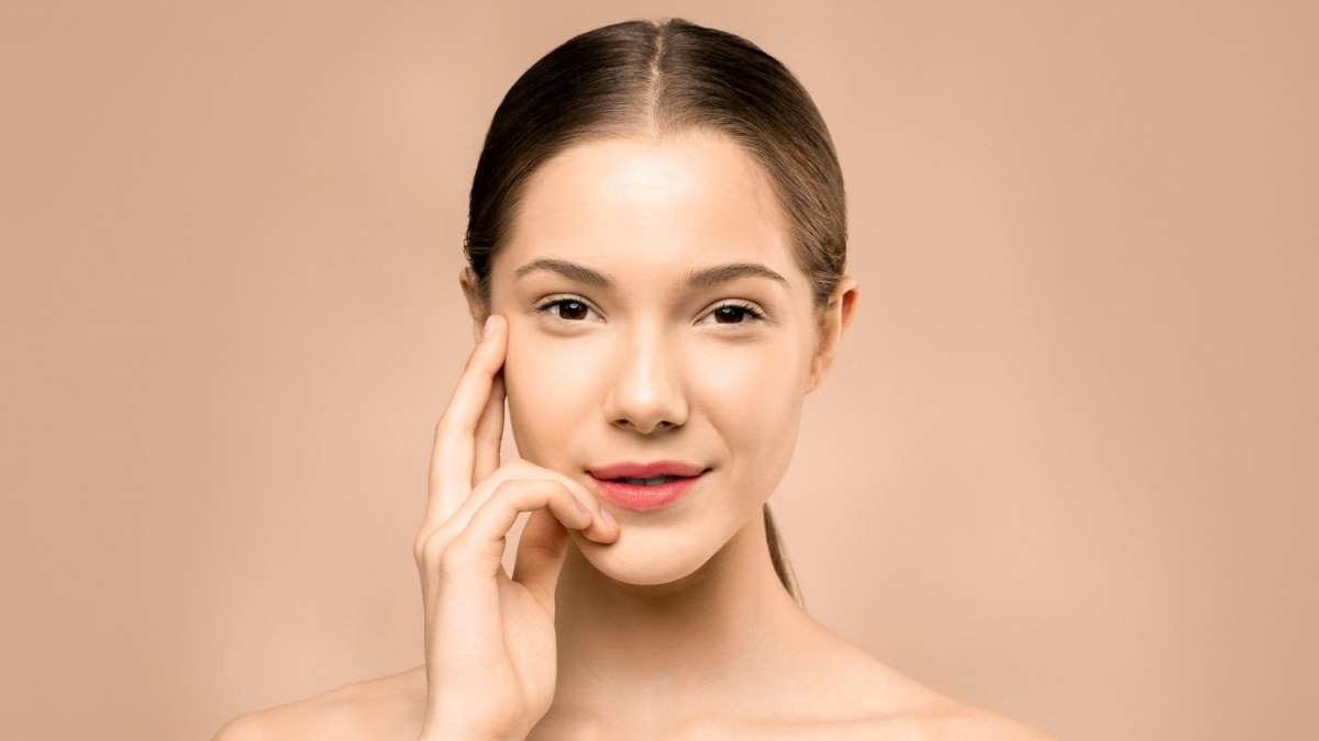 Mercadona es líder en ventas de cosmética de bajo coste