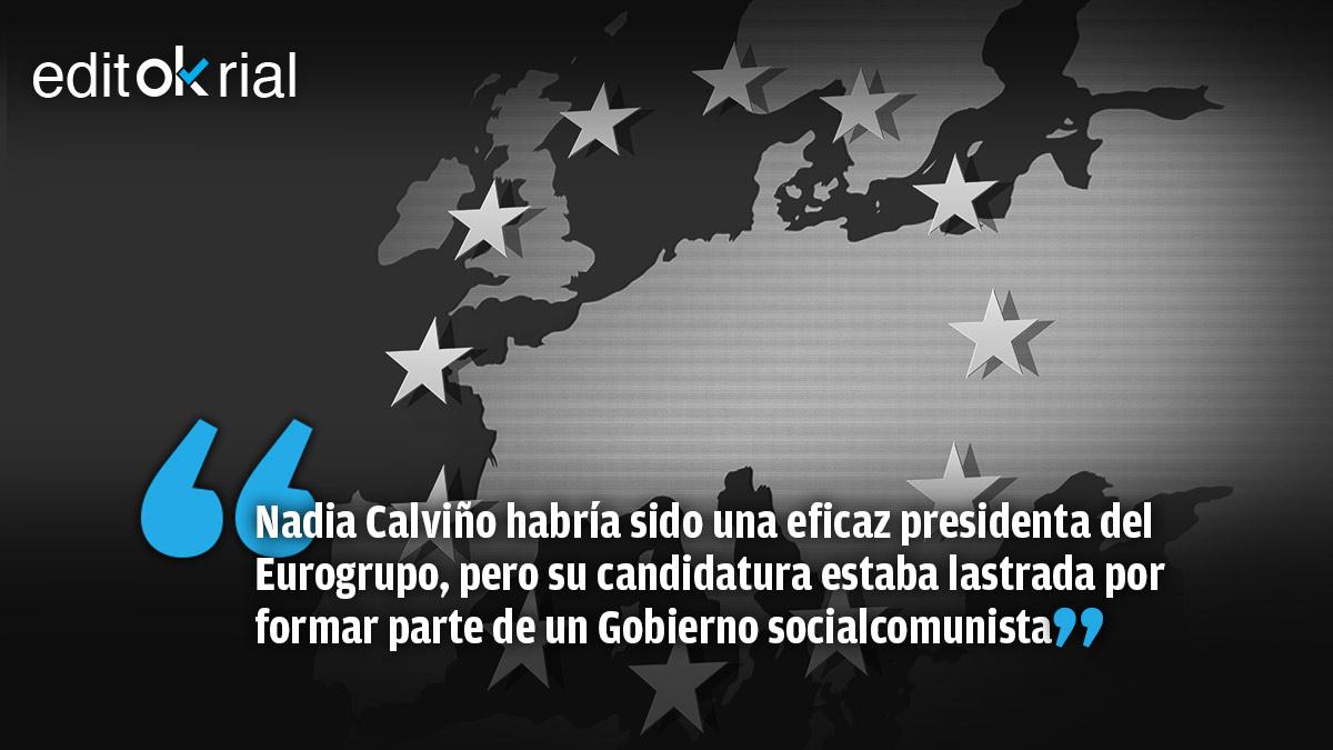 editorial-candidata-interior