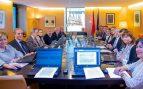 junta electoral central renuvan pp cs psoe y vox