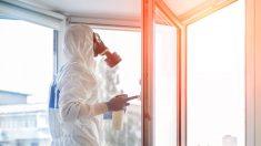 La crisis del coronavirus golpea los servicios esenciales: el sector de la limpieza hundirá un 20% su facturación en 2020.