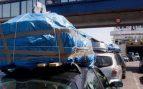 Operación Paso del Estrecho: Marruecos no permitirá el paso desde Ceuta y Melilla