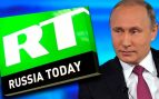 russia today lituania putin