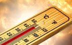 50 grados, la temperatura que hará en verano en España en el año 2050
