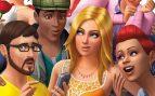 Así será el reality show de Los Sims en televisión