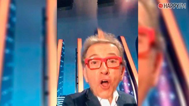 TikTok: Jordi Hurtado se convierte en estrella de la red social
