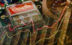 La publicidad en el juego online se dispara un 24% hasta marzo mientras Garzón busca ahogar al sector