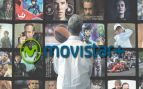 movistar-plus-tokens (1)