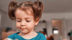 Algunos de los mejores peinados de verano para los niños