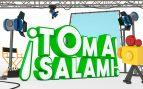 toma-salami-mediaset-canelado