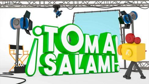 'Toma Salami' no seguirá en Mediaset