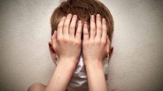 Un nuevo estudio británico ha revelado daños cerebrales en algunos casos de coronavirus en los niños