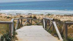 Cómo liberarte del estrés en vacaciones