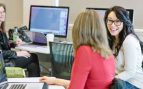 Las frases más motivadoras para encontrar trabajo