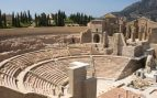 Los 5 destinos turísticos más baratos de España para este verano