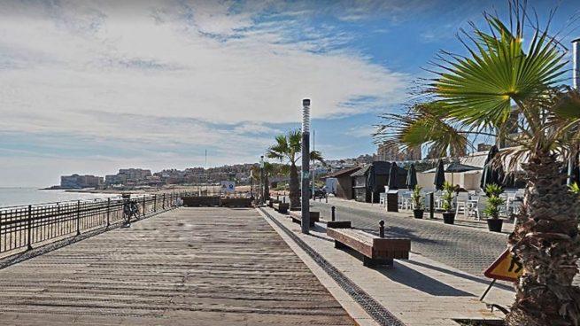 Fin de semana trágico en las playas españolas: tres personas mueren ahogadas en Valencia, Sitges y Torrevieja