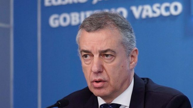 A qué hora se sabrán los resultados de las elecciones del País Vasco 2020