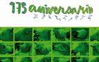 Las Carreras de Caballos de Sanlúcar cumplen su 175º Aniversario este año
