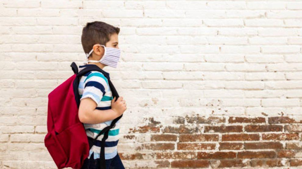 Los niños podrían volver sin problema a las escuelas en otoño