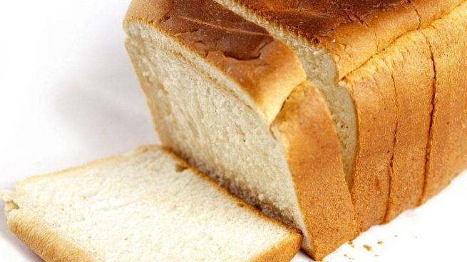 Por qué Bimbo se niega a seguir vendiendo pan de molde en Mercadona