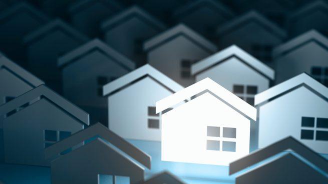 El alquiler come terreno a la compra de vivienda por el covid-19: acapara el 50% de la actividad inmobiliaria