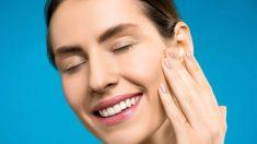 La niacinamida es uno de los ingredientes más beneficiosos para la piel