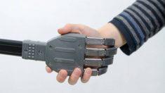 Pasos para hacer un brazo de robot para niños