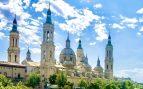 Fase 2 flexibilizada en Zaragoza y Huesca: ¿qué es y cuáles son las medidas?