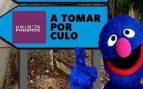 Los mejores memes de las elecciones gallegas del 12-J