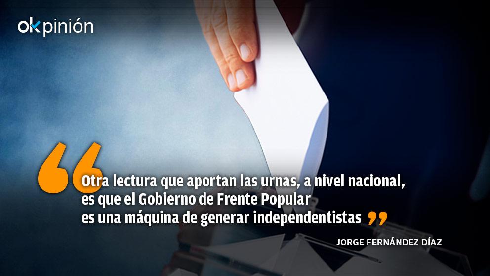 Opinion-Jorge-Fernandez-Diaz-interior