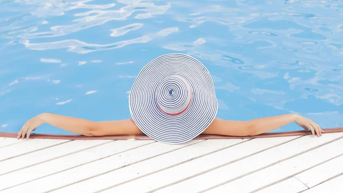 Potenciar autoestima en vacaciones