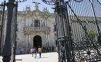 El período de revisión de la Selectividad Andalucía 2020 empieza el 17 de julio