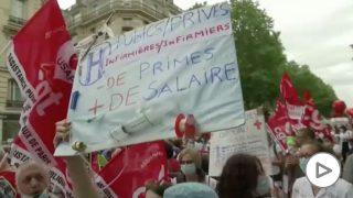 francia-sanitarios