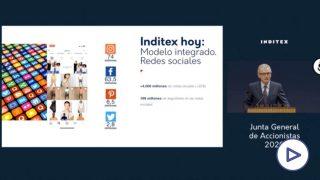 inditex-isla