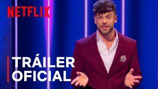 Netflix presenta su nuevo concurso de karaoke ¡A cantar!