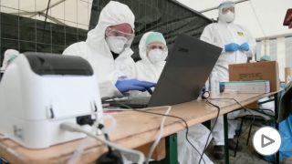 pandemia-coronavirus