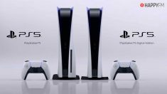 PS5: Hoy se sabrá el precio oficial y se podrá reserva la consola de Sony