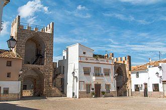 Vacaciones 2021: descubre los 6 pueblos más bonitos de la Comunidad Valenciana
